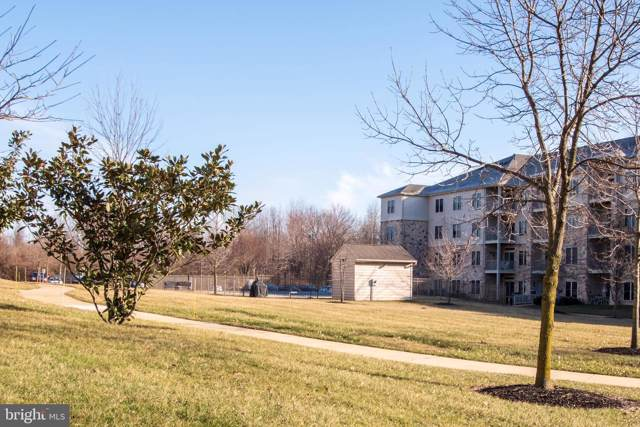 3000 Fountainview Circle #116, NEWARK, DE 19713 (#DENC483046) :: RE/MAX Coast and Country