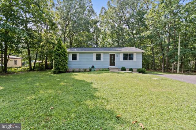 230 Grubb Road, NEWFIELD, NJ 08344 (#NJGL244698) :: The Force Group, Keller Williams Realty East Monmouth