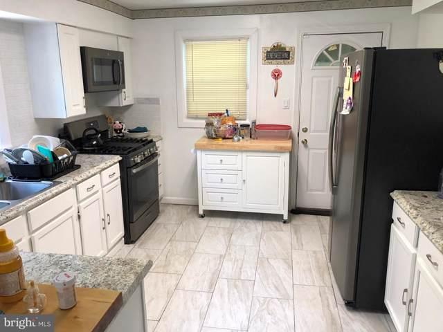 141 Garfield Avenue, CLEMENTON, NJ 08021 (MLS #NJCD371530) :: The Dekanski Home Selling Team