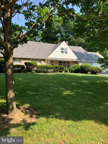 18 Circle Drive, MOORESTOWN, NJ 08057 (#NJBL352092) :: Jim Bass Group of Real Estate Teams, LLC