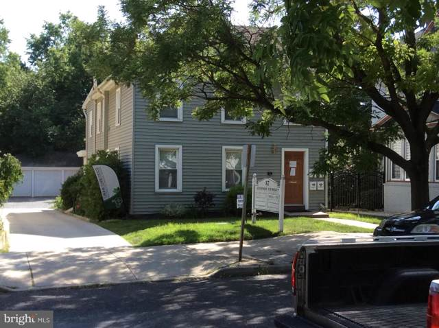 57 Cooper Street, WOODBURY, NJ 08096 (#NJGL244702) :: Lucido Agency of Keller Williams