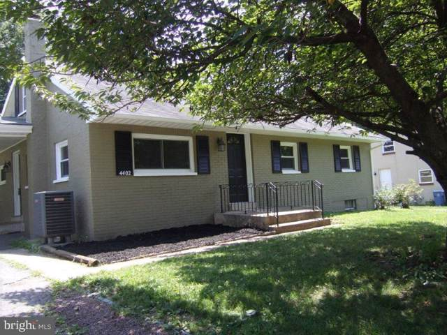 4402 Miller Drive, MOUNT JOY, PA 17552 (#PALA136736) :: Younger Realty Group