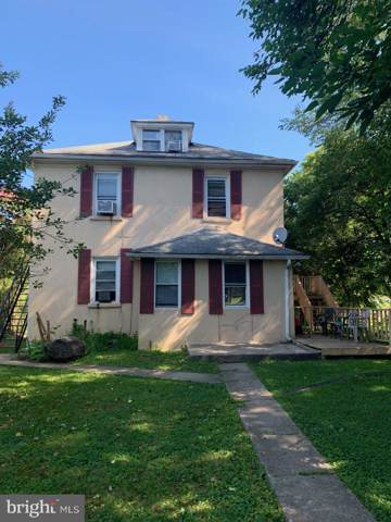 614 W South Street, KENNETT SQUARE, PA 19348 (#PACT484450) :: Ramus Realty Group