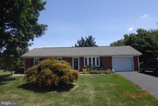 1367 Lakeshore Drive, CHAMBERSBURG, PA 17202 (#PAFL167070) :: Liz Hamberger Real Estate Team of KW Keystone Realty