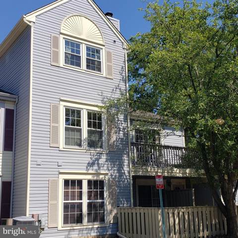 13288 Musicmaster Drive #280, SILVER SPRING, MD 20904 (#MDMC670114) :: The Speicher Group of Long & Foster Real Estate