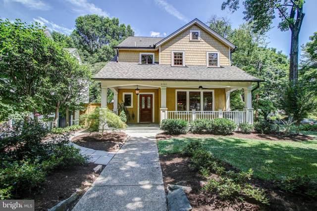3701 Thornapple Street, CHEVY CHASE, MD 20815 (#MDMC670120) :: Harper & Ryan Real Estate