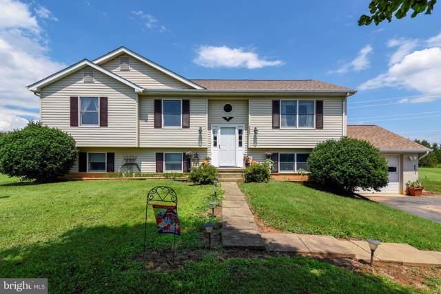 6557 Cottonwood Drive, BEALETON, VA 22712 (#VAFQ161476) :: Shamrock Realty Group, Inc