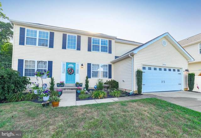 20906 Coronet Place, LEXINGTON PARK, MD 20653 (#MDSM163676) :: AJ Team Realty