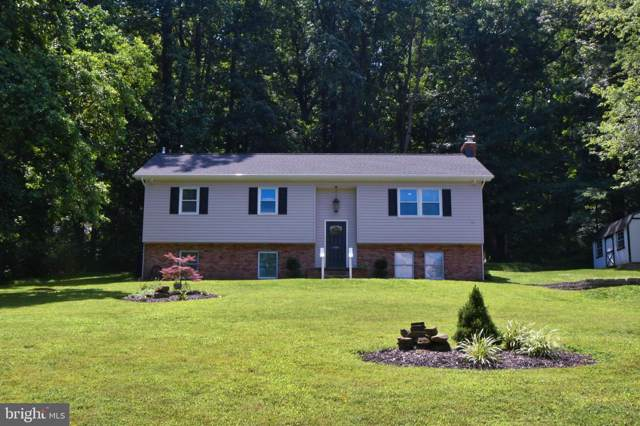 13007 Harford Road, KINGSVILLE, MD 21087 (#MDBC465644) :: Arlington Realty, Inc.