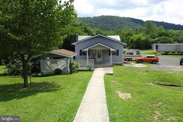 240 E Liberty Street, SCHUYLKILL HAVEN, PA 17972 (#PASK126880) :: The Heather Neidlinger Team With Berkshire Hathaway HomeServices Homesale Realty