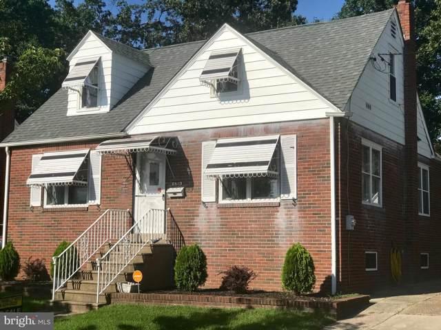 4764 Lafayette Avenue, PENNSAUKEN, NJ 08109 (#NJCD371552) :: John Smith Real Estate Group