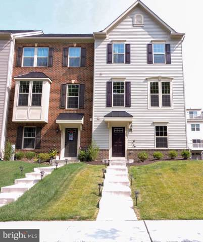 10215 Campbell Boulevard, BALTIMORE, MD 21220 (#MDBC465650) :: The Gold Standard Group