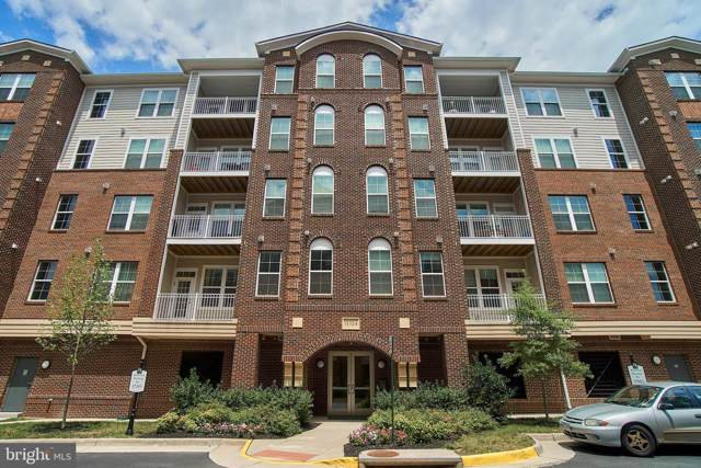 13724 Neil Armstrong Avenue #508, HERNDON, VA 20171 (#VAFX1077912) :: EXP Realty