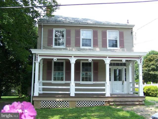35 W Cherry Street, RISING SUN, MD 21911 (#MDCC165264) :: The Licata Group/Keller Williams Realty