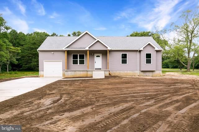 233 Walnut, WINSLOW, NJ 08095 (#NJCD371560) :: John Smith Real Estate Group