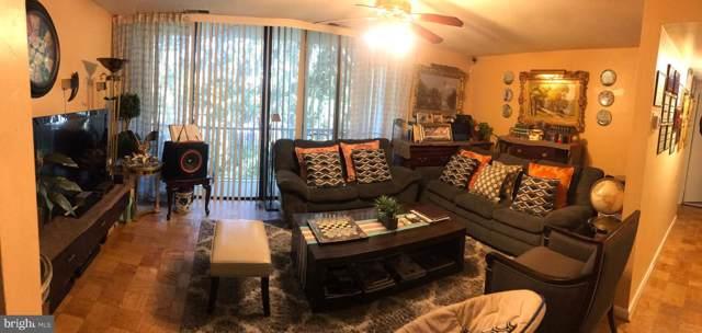 798 Quince Orchard Boulevard #102, GAITHERSBURG, MD 20878 (#MDMC670154) :: Keller Williams Pat Hiban Real Estate Group