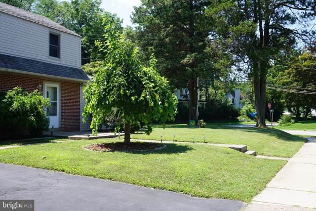 200 Rosewood Avenue, ALDAN, PA 19018 (#PADE496396) :: Jason Freeby Group at Keller Williams Real Estate