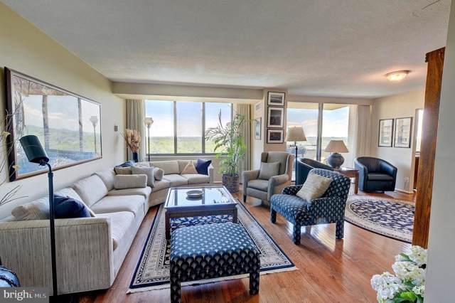 5225 Pooks Hill Road 1723S, BETHESDA, MD 20814 (#MDMC670162) :: Harper & Ryan Real Estate