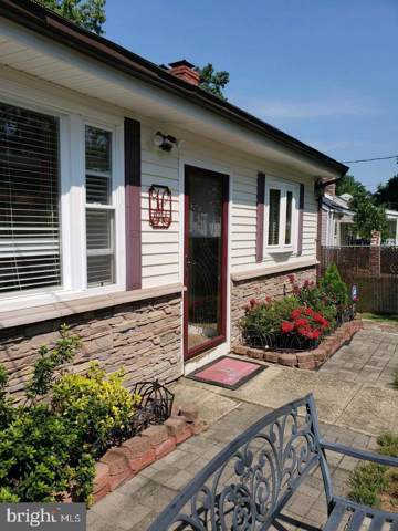 900 Minna Avenue, CAPITOL HEIGHTS, MD 20743 (#MDPG536564) :: AJ Team Realty