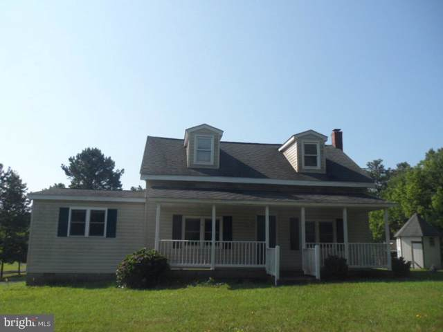 42983 Saint Johns Road, HOLLYWOOD, MD 20636 (#MDSM163686) :: The Maryland Group of Long & Foster Real Estate