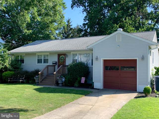26 Beach Avenue, PENNSVILLE, NJ 08070 (#NJSA135024) :: Erik Hoferer & Associates
