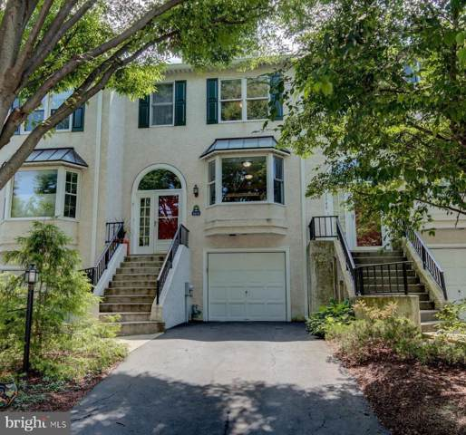 3050 Mitchell Court, LAFAYETTE HILL, PA 19444 (#PAMC618370) :: ExecuHome Realty