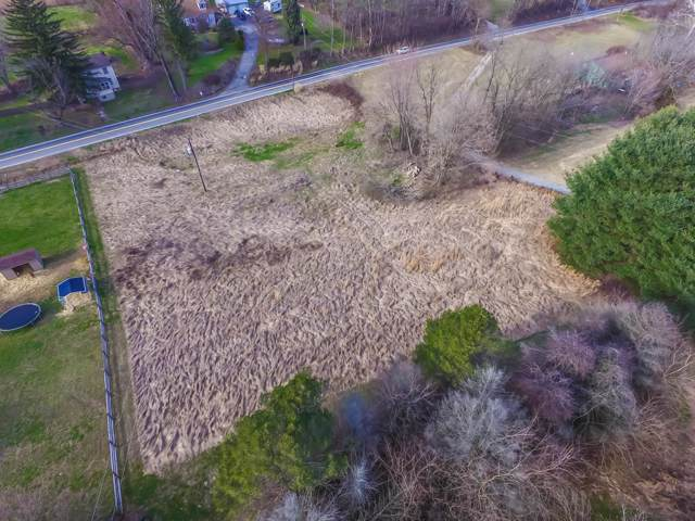 Lot 1 Spruce Grove, KIRKWOOD, PA 17536 (#PALA136782) :: The Heather Neidlinger Team With Berkshire Hathaway HomeServices Homesale Realty
