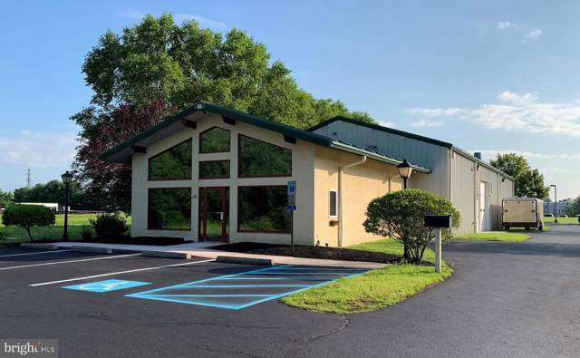 116 Densten Road, SEWELL, NJ 08080 (#NJGL244744) :: McKee Kubasko Group