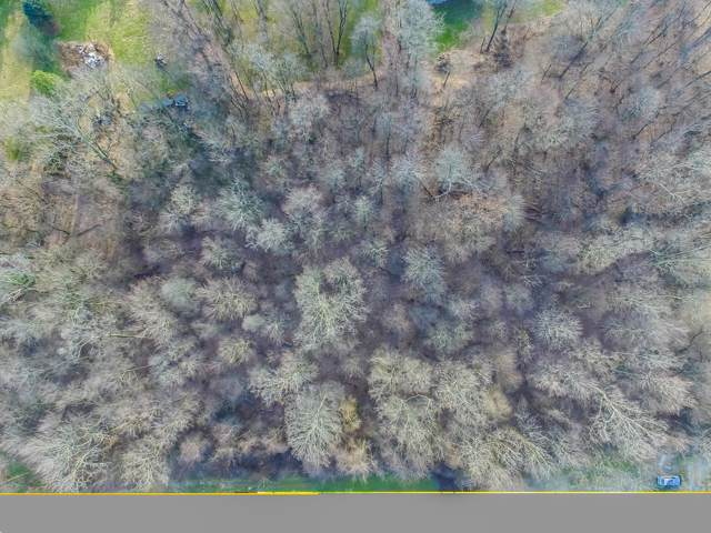 Lot 4 Spruce Grove, KIRKWOOD, PA 17536 (#PALA136784) :: The Heather Neidlinger Team With Berkshire Hathaway HomeServices Homesale Realty