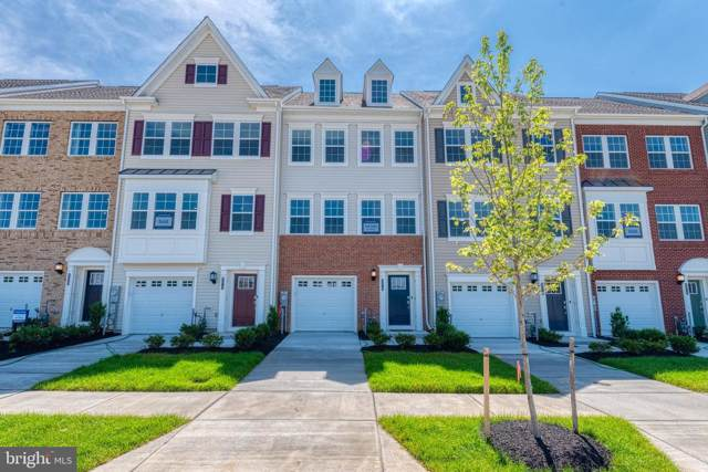 8030 Trotters Chase, ELLICOTT CITY, MD 21043 (#MDHW267420) :: The Gold Standard Group