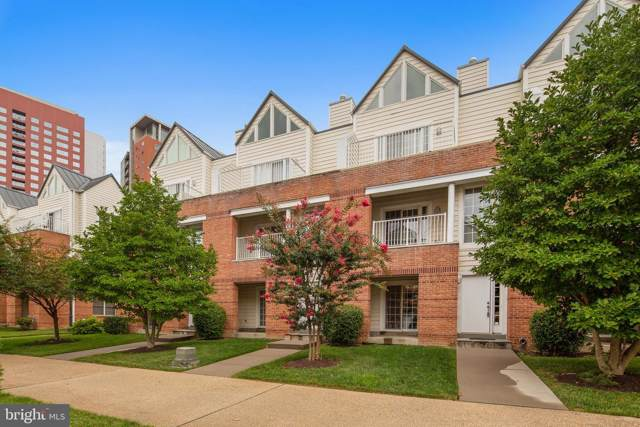 172 Christina Landing Drive, WILMINGTON, DE 19801 (#DENC483102) :: John Smith Real Estate Group