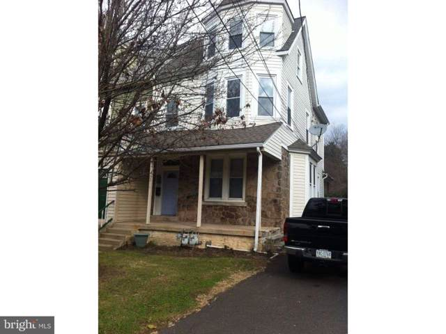 2911 Mount Carmel Avenue, GLENSIDE, PA 19038 (#PAMC618380) :: The John Kriza Team
