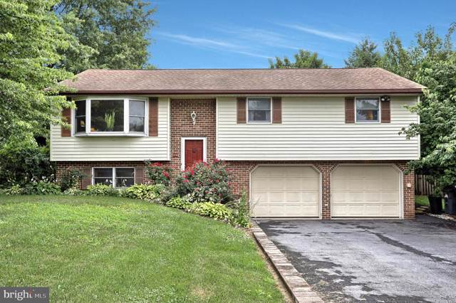 1535 Campus Road, ELIZABETHTOWN, PA 17022 (#PALA136792) :: The Heather Neidlinger Team With Berkshire Hathaway HomeServices Homesale Realty