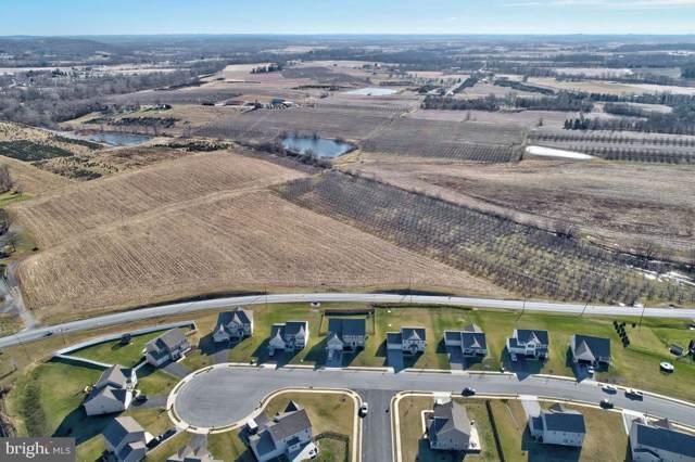 0 Carlisle Road, ASPERS, PA 17304 (#PAAD107878) :: Liz Hamberger Real Estate Team of KW Keystone Realty