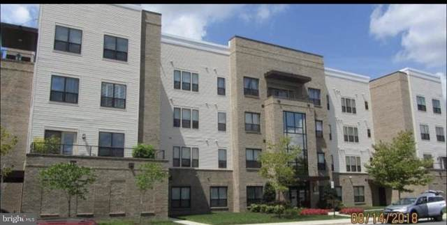8960 Fascination Court #414, LORTON, VA 22079 (#VAFX1077986) :: RE/MAX Cornerstone Realty
