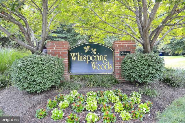 1728 Woodtree Circle, ANNAPOLIS, MD 21409 (#MDAA407264) :: Keller Williams Pat Hiban Real Estate Group