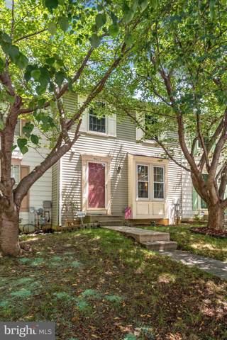 9607 Glendower Court, LAUREL, MD 20723 (#MDHW267430) :: Browning Homes Group