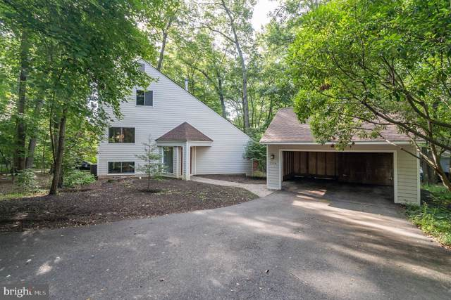 2136 Owls Cove Lane, RESTON, VA 20191 (#VAFX1078008) :: The Piano Home Group