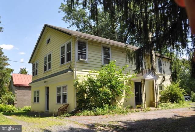 1025 Tyson Street, POTTSTOWN, PA 19465 (#PACT484496) :: John Smith Real Estate Group
