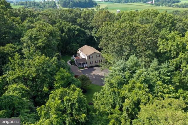 344 Cedar Hill Road, PEACH BOTTOM, PA 17563 (#PALA136814) :: Liz Hamberger Real Estate Team of KW Keystone Realty