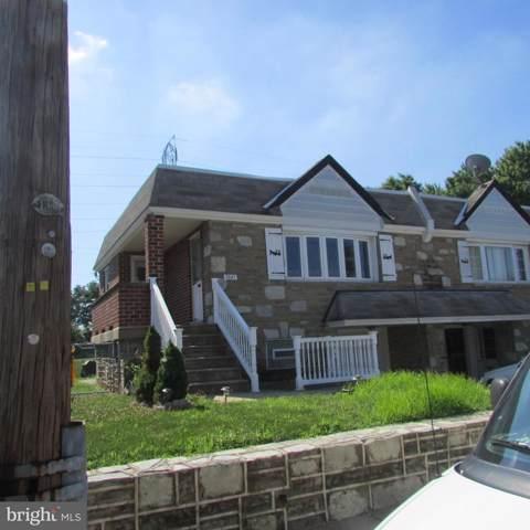 7847 Anita Drive, PHILADELPHIA, PA 19111 (#PAPH817048) :: Dougherty Group
