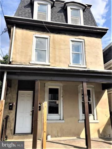 802 E Chelten Avenue, PHILADELPHIA, PA 19138 (#PAPH817056) :: Lucido Agency of Keller Williams