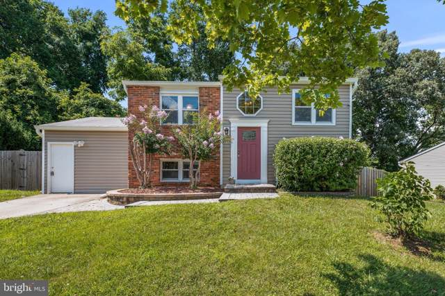 298 Ternwing Drive, ARNOLD, MD 21012 (#MDAA407302) :: The Team Sordelet Realty Group