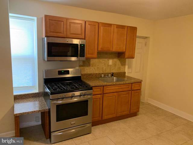 6008 Magnolia Street, PHILADELPHIA, PA 19144 (#PAPH817074) :: Tessier Real Estate