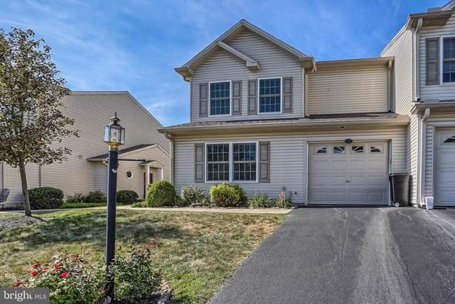 112 Oaklea Road, HARRISBURG, PA 17110 (#PADA112748) :: John Smith Real Estate Group