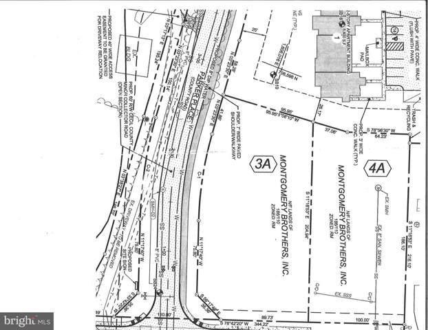 327 Razor Strap Road, NORTH EAST, MD 21901 (#MDCC165278) :: Lucido Agency of Keller Williams
