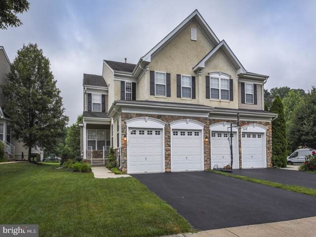13 Valley View Drive, YARDLEY, PA 19067 (#PABU475132) :: Kathy Stone Team of Keller Williams Legacy