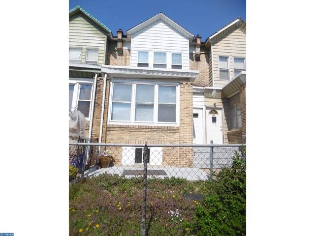 1975 N 52ND Street, PHILADELPHIA, PA 19131 (#PAPH817128) :: ExecuHome Realty
