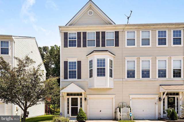 2529 Running Wolf Trail, ODENTON, MD 21113 (#MDAA407326) :: The Daniel Register Group