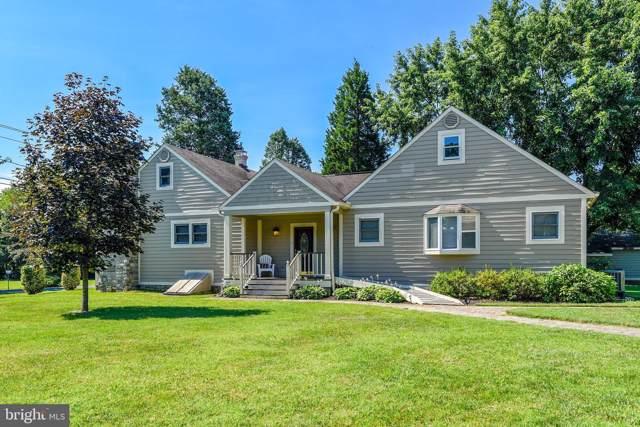 155 Truck House Road, SEVERNA PARK, MD 21146 (#MDAA407328) :: Jennifer Mack Properties